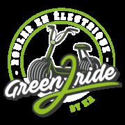 Green2ride - Location et Vente de Scooters électriques à Olonne sur Mer
