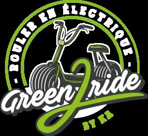 Green2ride