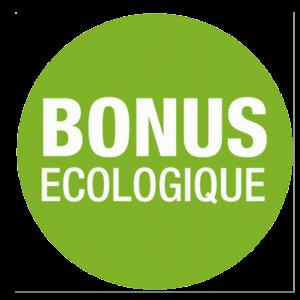 Bonus écologique Green2ride Greentoride Vente de scooters électrique en Vendée